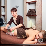 clínica de estética e spa Moema