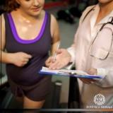emagrecimento com saúde valor Campo Belo
