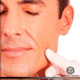 preenchimento para bigode chinês Morumbi