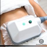 procuro por tratamento a laser para gordura localizada Planalto Paulista