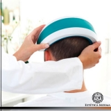 tratamento capilar masculino Morumbi