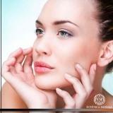 tratamento para flacidez no rosto Perdizes