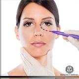 tratamento para olheiras com laser